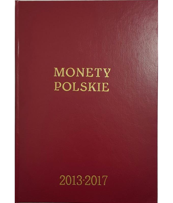 Klaser rocznikowy 2013-2017 Fischer
