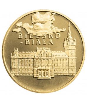 2 zł 450 lat Poczty Polskiej 2008 1