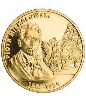 2 zl Bolesław Prus 2012