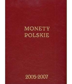 Klaser rocznikowy 2001-2004 Fischer