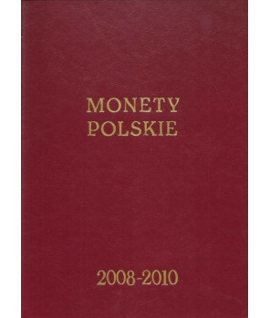 Klaser rocznikowy 2005-2007 Fischer