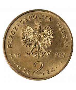 120 Zl In Euro