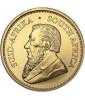 Złota moneta Krugerrand 2020