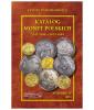 Katalog Monet Polskich 1545-1589 i 1633-1864  - Parchimowicz