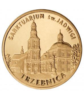 2 zł Polacy ratujący Żydów 2009