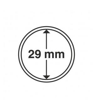 Kapsle Leuchtturm średnica 29 mm - 10 sztuk